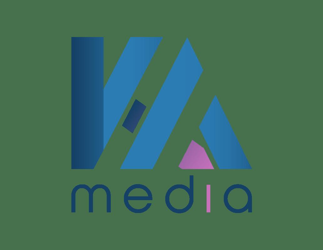K A MEDIA